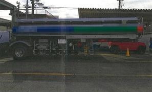 東急 大型 トレーラ(その他) TST1612P (7705) 1枚目