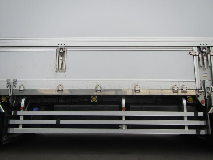 日野 プロフィア 大型 冷凍冷蔵ウィング 2PG-FW1AHG(8041) 30枚目