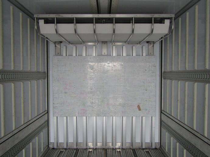 日野 プロフィア 大型 冷凍冷蔵ウィング 2PG-FW1AHG(8041) 37枚目