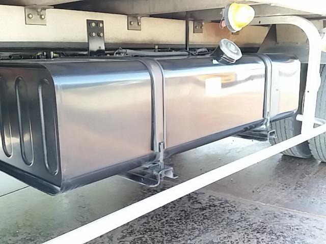 いすゞ フォワード 中型 冷凍冷蔵バン PKG-FRR90S2(8237) 99枚目