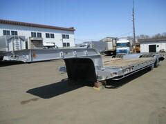 東急 トレーラ(重機運搬) TD181-1 (9297) 1枚目