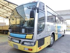 UDトラックス(日産) その他 バス PKG-RA274RBN (9898) 1枚目