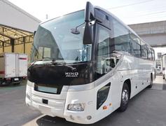 日野 その他 バス QRG-RU1ASCA (10067) 1枚目