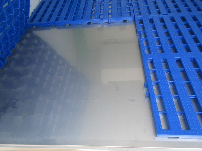 スズキ キャリィ 軽 冷凍冷蔵バン EBD-DA16T(11059) 8枚目
