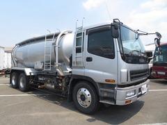 いすゞ 大型 バルク車 KL-CYM73Q3 (10908) 1枚目