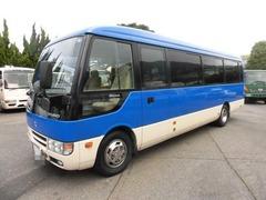 三菱ふそう その他 バス PDG-BE64DJ (11453) 1枚目