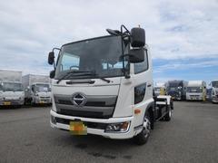 日野 中型 コンテナ専用車 2KG-FC2ABA (11929) 1枚目