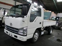UDトラックス(日産) 小型 平ボディ BKG-BKR85A (12105) 1枚目