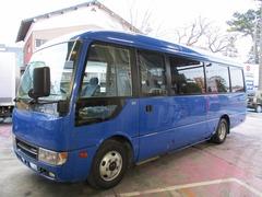 三菱ふそう その他 バス TPG-BE640G (12194) 1枚目
