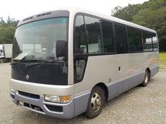 日産自動車 その他 バス KK-BJW41 (12391) 1枚目