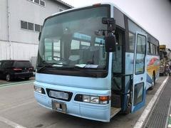 UDトラックス(日産) その他 バス KC-RP250FBN (12396) 1枚目