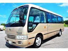 日野 その他 バス BDG-XZB51M (12648) 1枚目