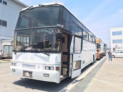 いすゞ その他 バス U-LV771R (12793) 1枚目